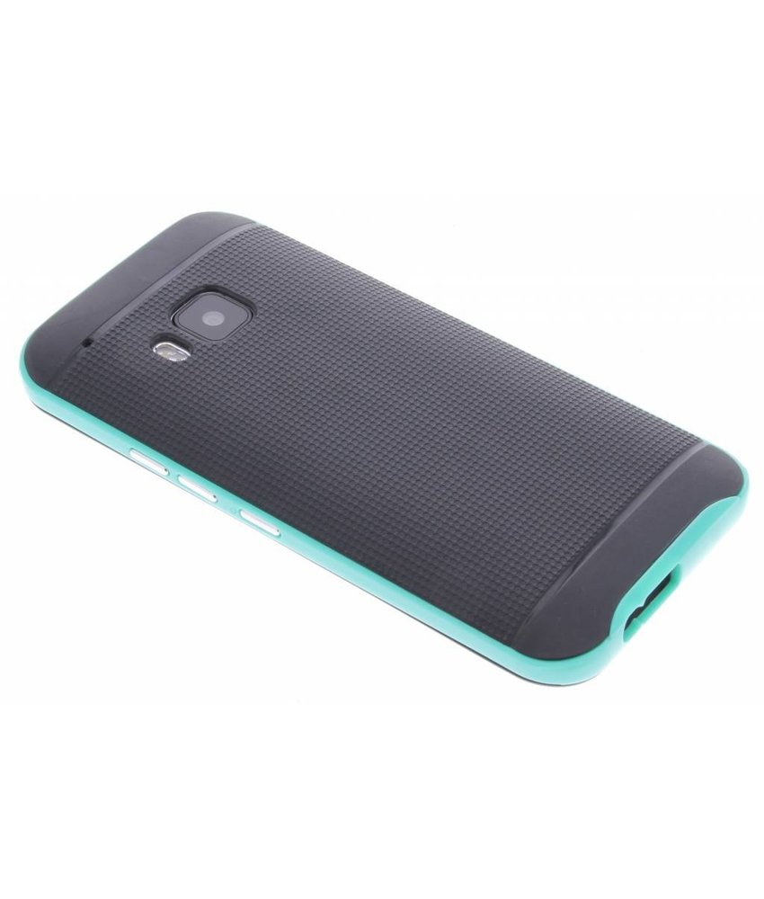 Mintgroen TPU Protect case HTC One M9