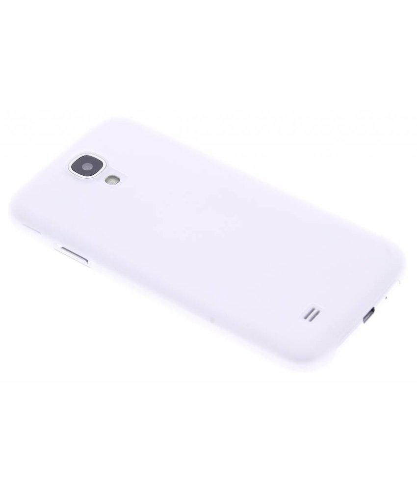 Muvit Ultra Thin Case Samsung Galaxy S4 - Clear
