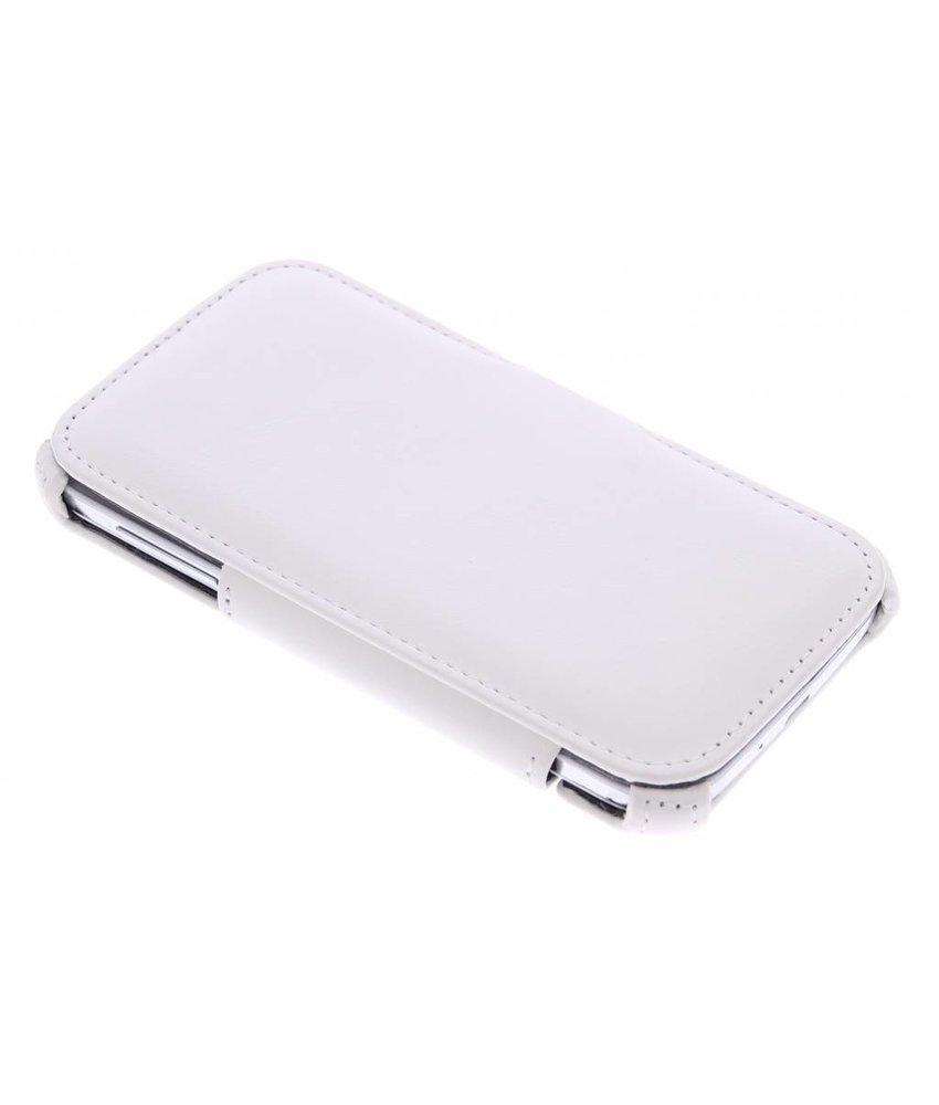 Muvit Stand Folio Samsung Galaxy S4