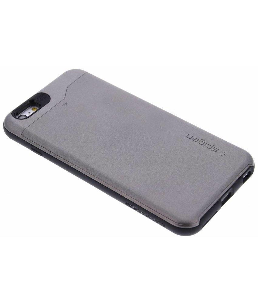 Spigen Slim Armor CS Case iPhone 6(s) Plus