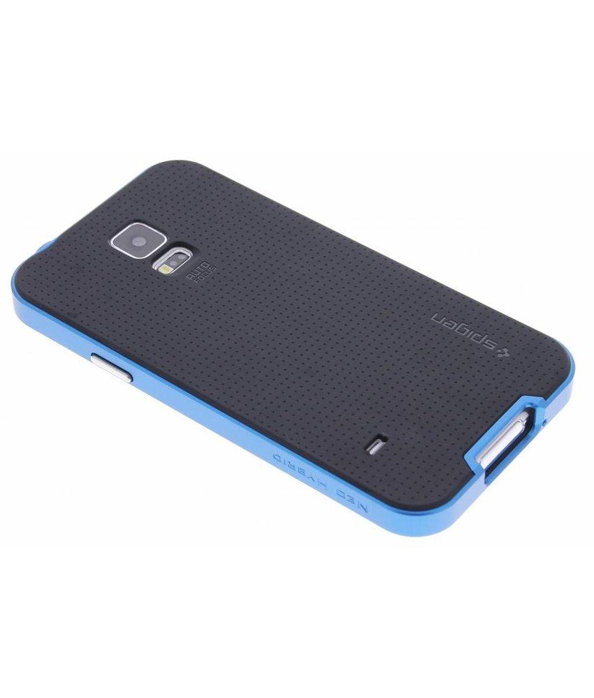 Spigen Neo Hybrid Case Samsung Galaxy S5 (Plus) / Neo