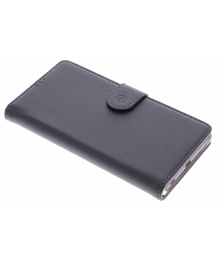 Celly Wally Case Sony Xperia Z5