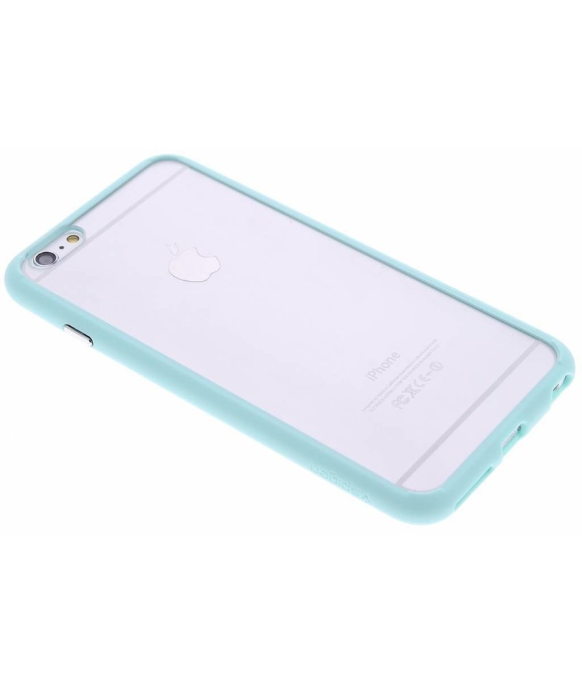 Spigen Ultra Hybrid Case iPhone 6(s) Plus - Mint