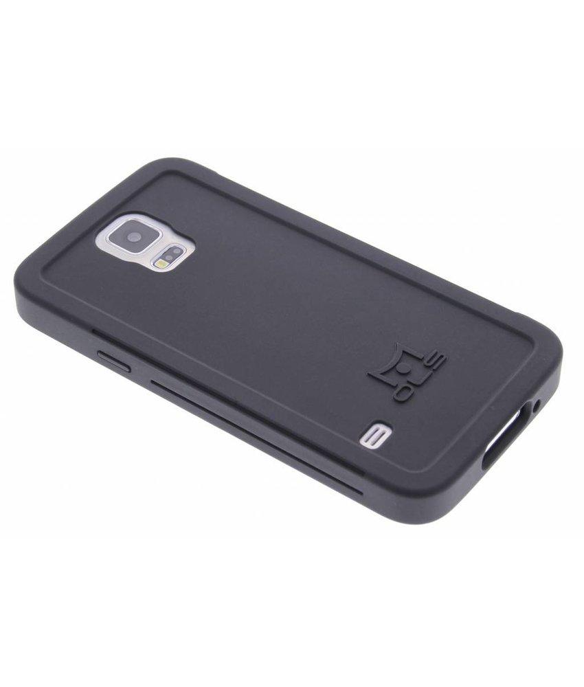 MOLS Molecular Shockproof Case Galaxy S5 (Plus) / Neo