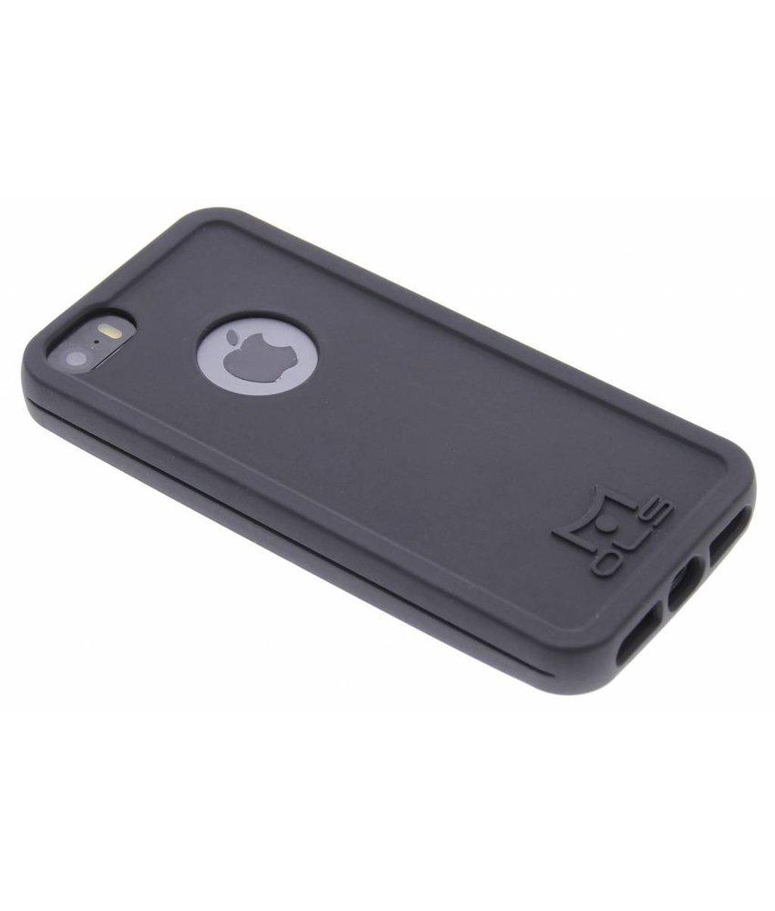 MOLS Molecular Shockproof Case iPhone 5 / 5s / SE