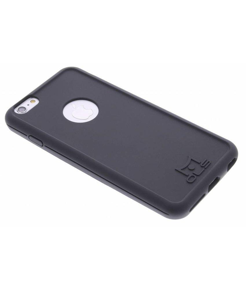 MOLS Molecular Shockproof Case iPhone 6(s) Plus