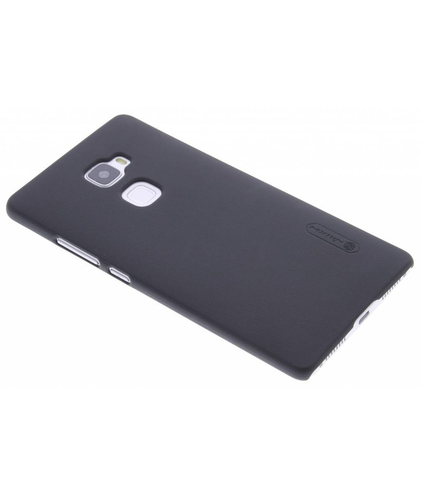 Nillkin Frosted Shield hardcase Huawei Mate S - Zwart