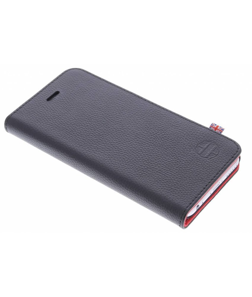 I-CH'I Leather Ultra Slim Wallet iPhone 6 / 6s