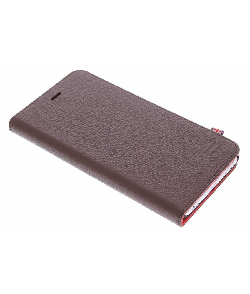 I-CH'I Leather Ultra Slim Wallet iPhone 6(s) Plus