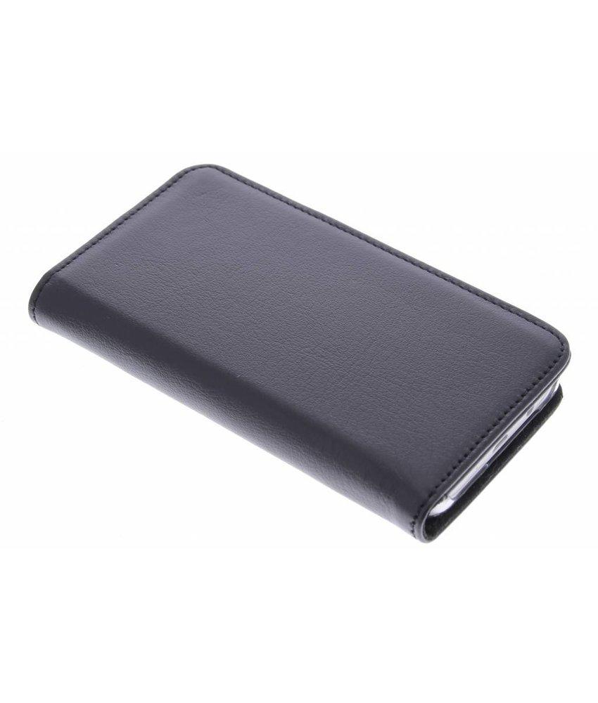 Valenta Booklet Nappa Wallet Samsung Galaxy A3