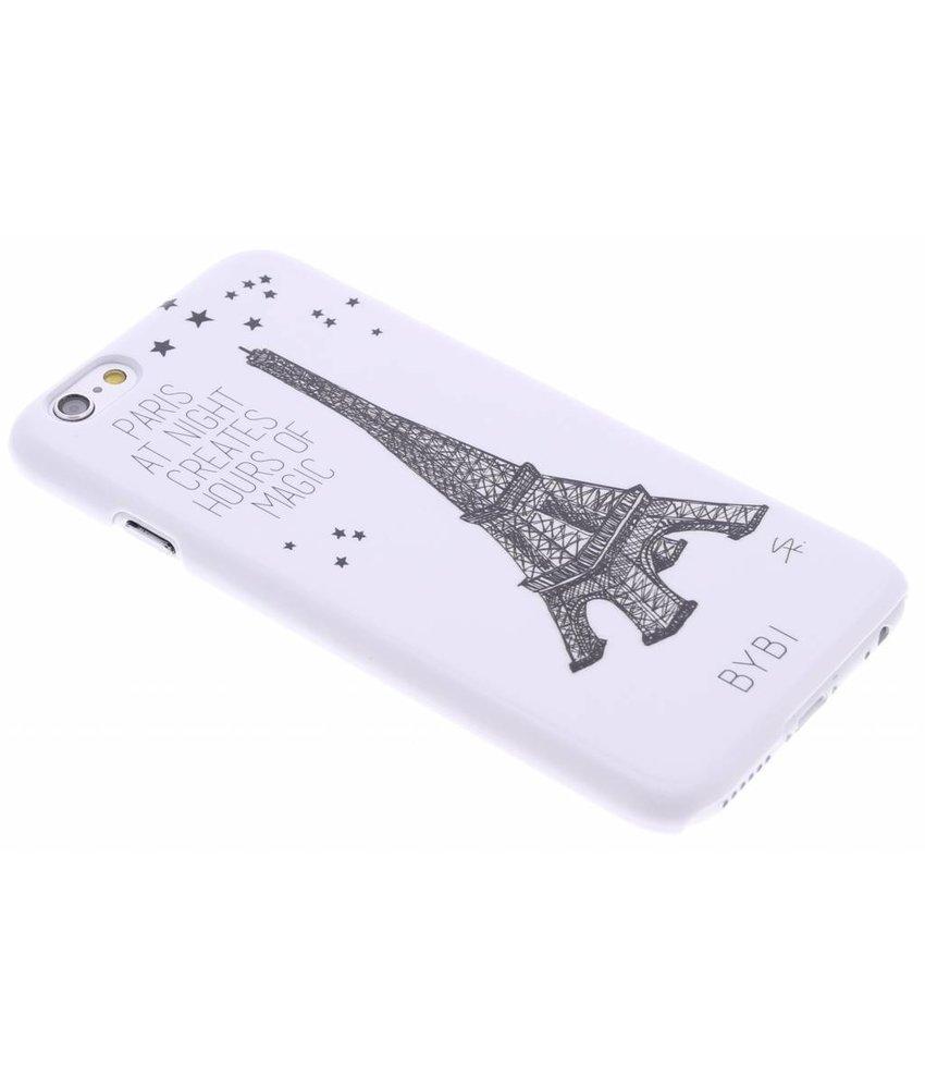 ByBi Paris at night hardcase iPhone 6 / 6s