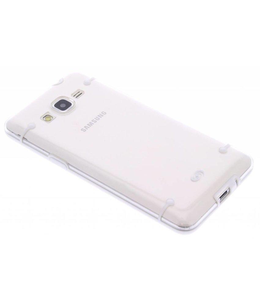 Fonex Protective TPU Case Samsung Galaxy Grand Prime