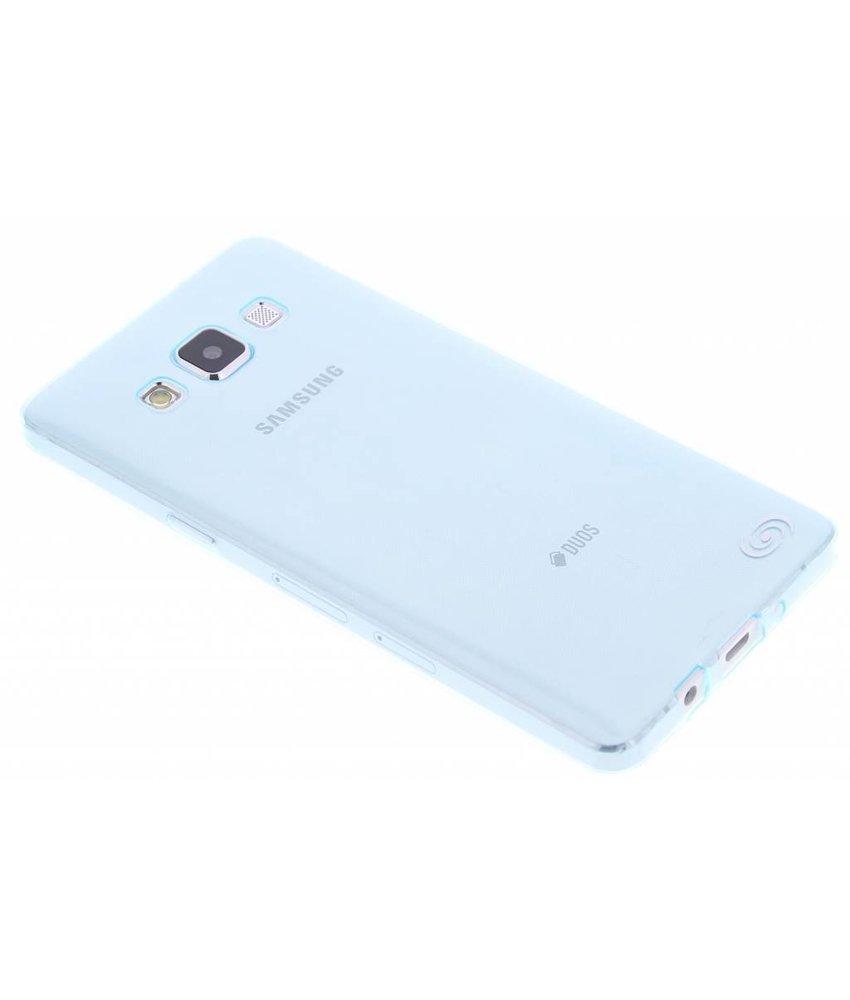 Fonex Invisible Ultra Thin Case Samsung Galaxy A5