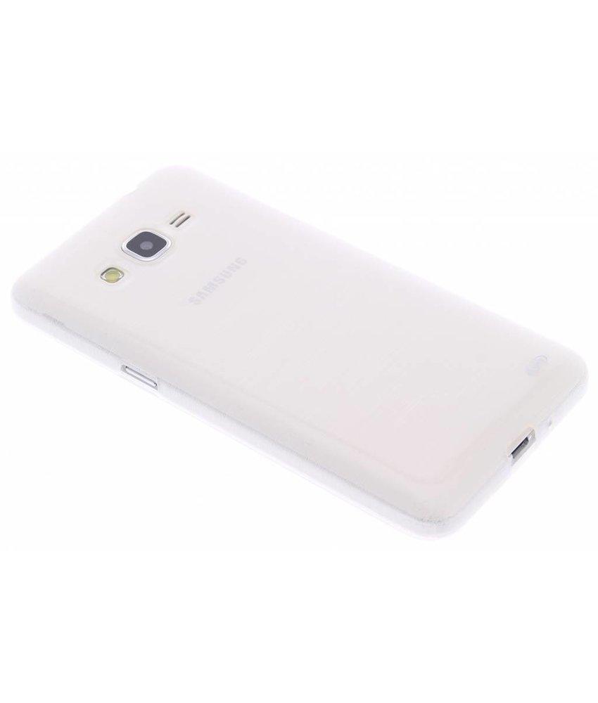 Fonex Perla TPU Case Samsung Galaxy Grand Prime