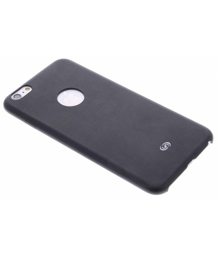 Fonex Executive Case iPhone 6(s) Plus - Black