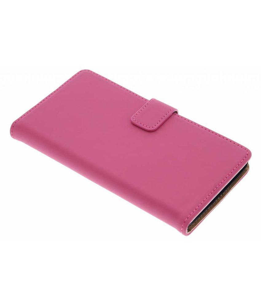 Selencia Luxe Book Case OnePlus 2