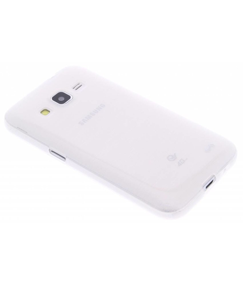 Fonex Perla TPU Case Samsung Galaxy Core Prime