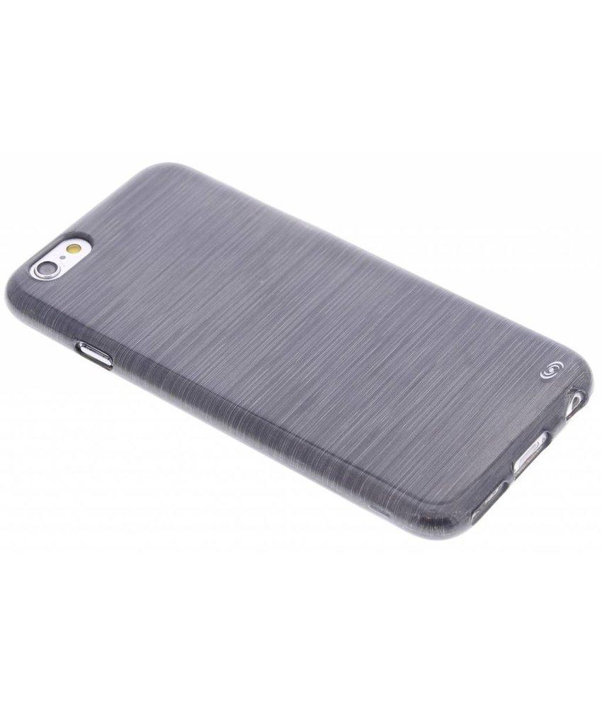 Fonex Perla TPU Case iPhone 6 / 6s - Black