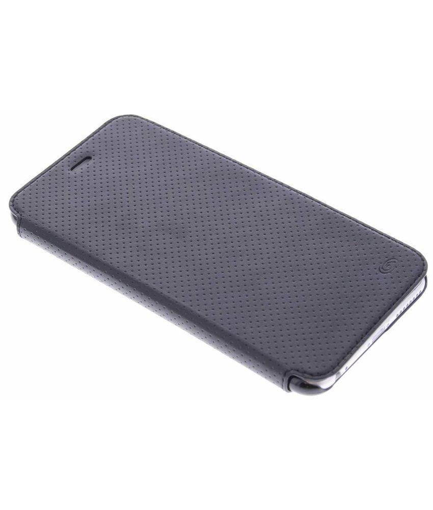 Fonex Pro Wallet Stand Case iPhone 6(s) Plus