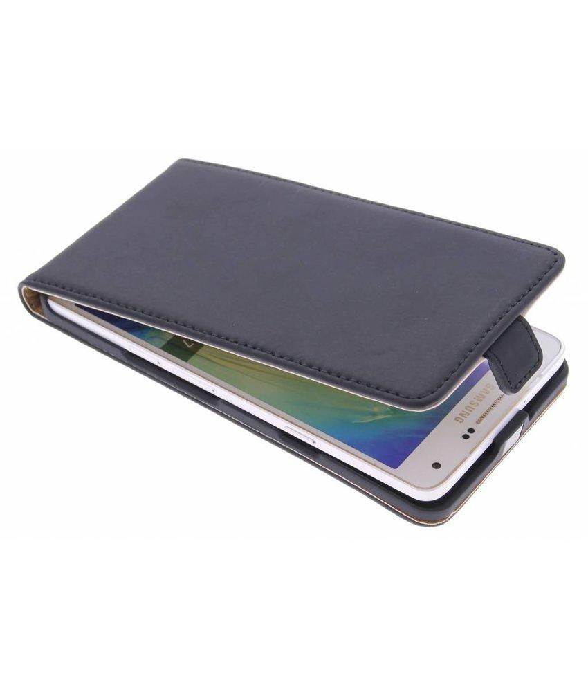 Selencia Luxe Flipcase Samsung Galaxy A7
