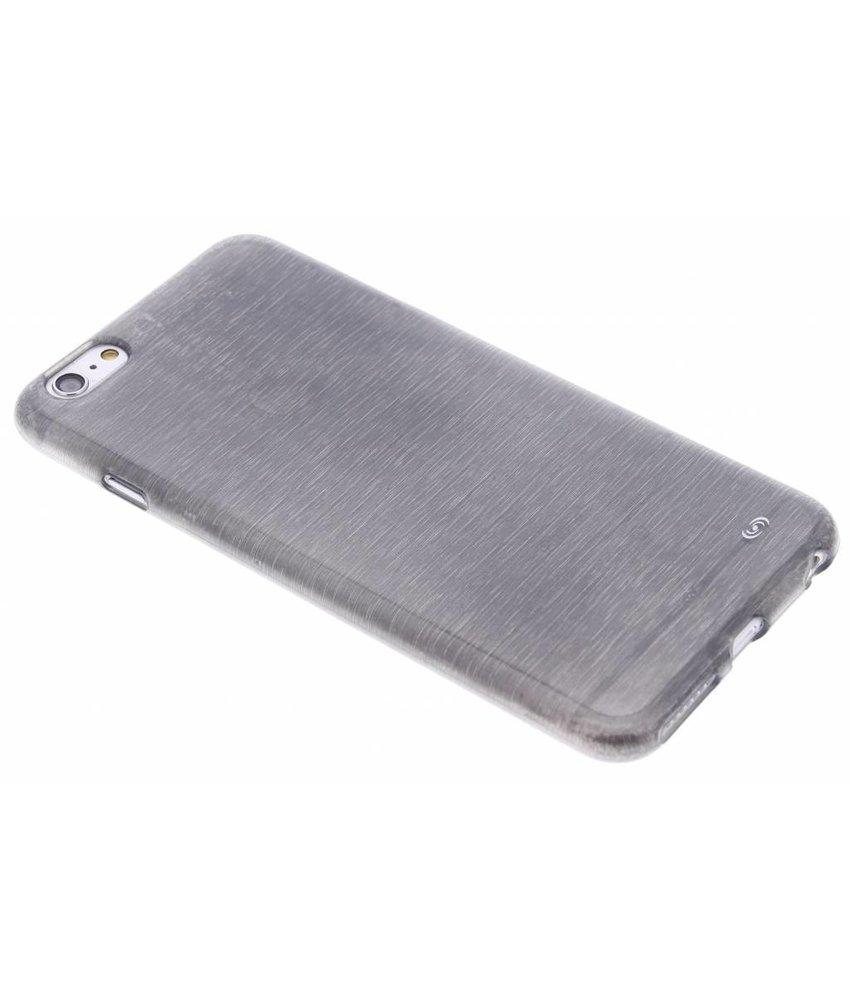 Fonex Perla TPU Case iPhone 6(s) Plus - Black