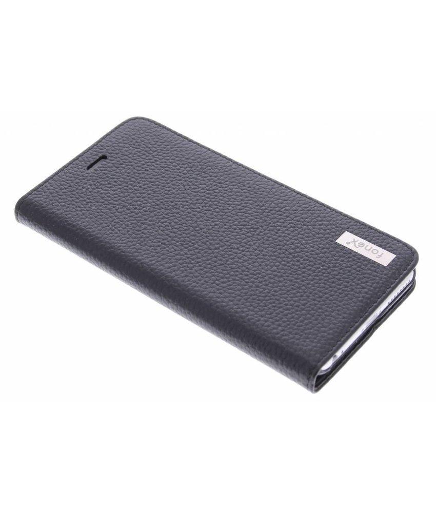 Fonex Manager Book iPhone 6(s) Plus - Black