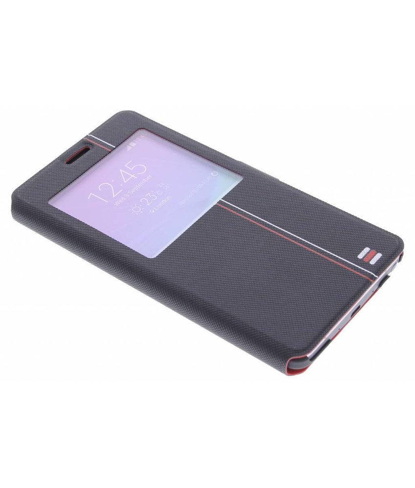 Fonex Custodia Techno Case Samsung Galaxy Note 4