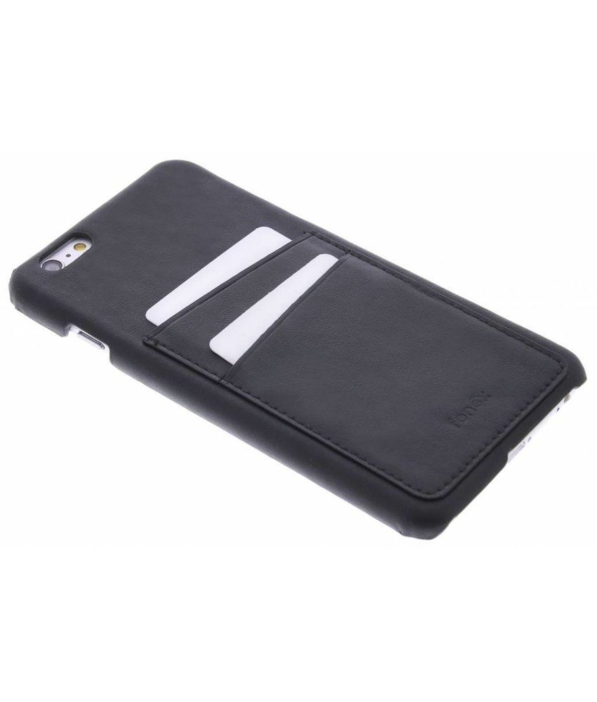 Fonex Executive Pocket Case iPhone 6(s) Plus