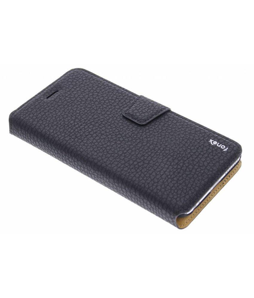 Fonex Booklet Magnetic Detachable iPhone 6(s) Plus
