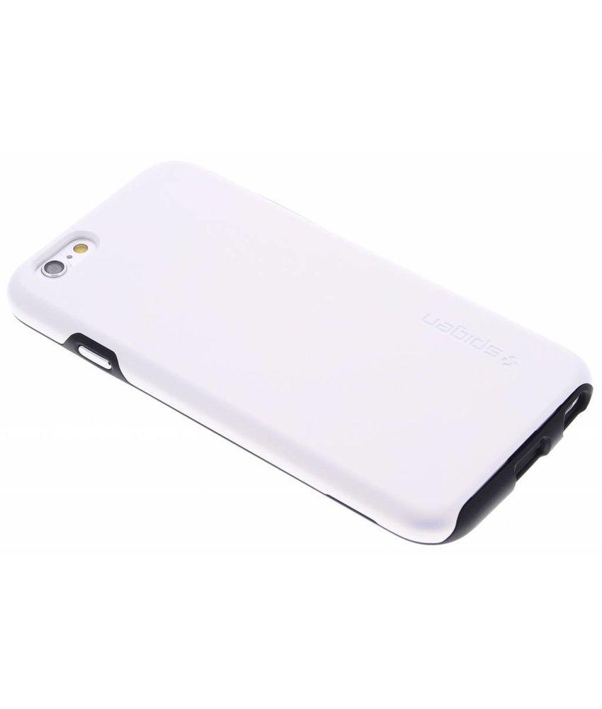 Spigen Thin Fit Hardcase iPhone 6 / 6s