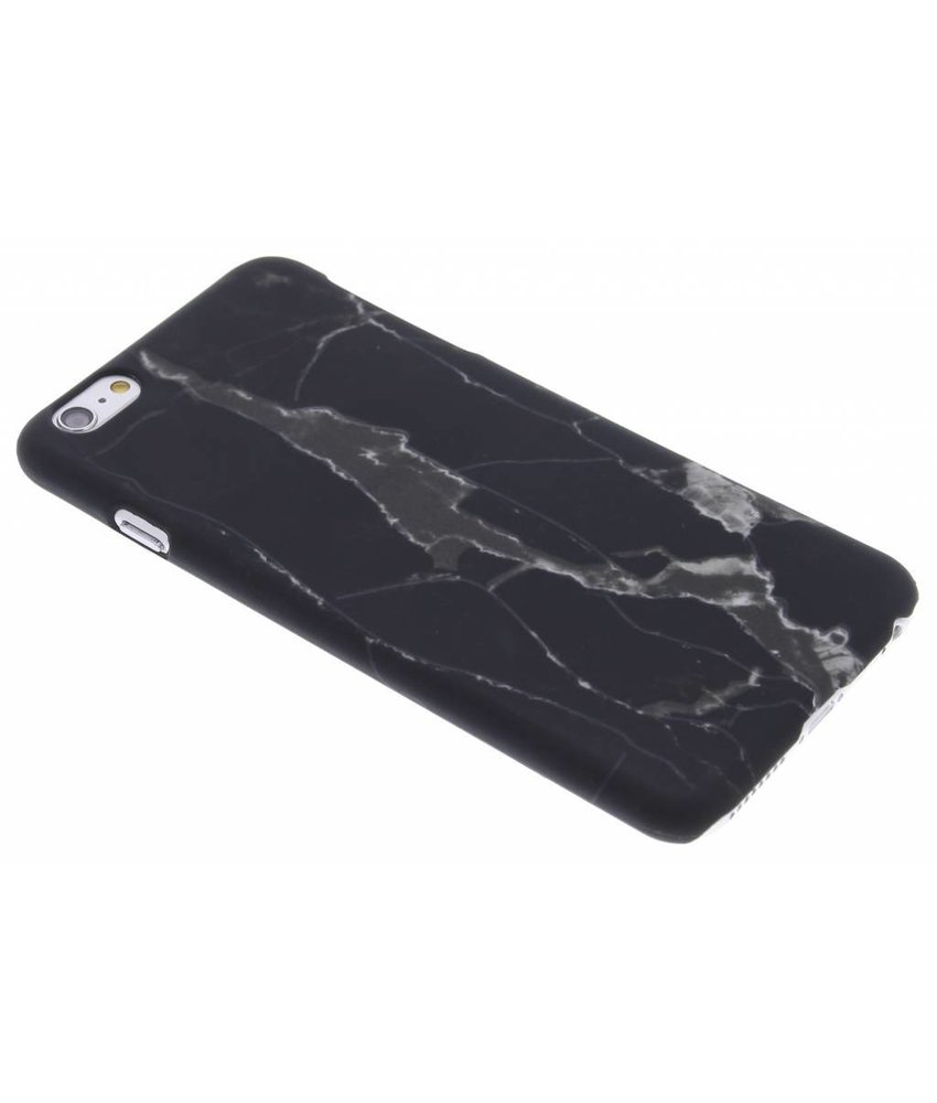 Glow in the dark marmer hardcase iPhone 6(s) Plus