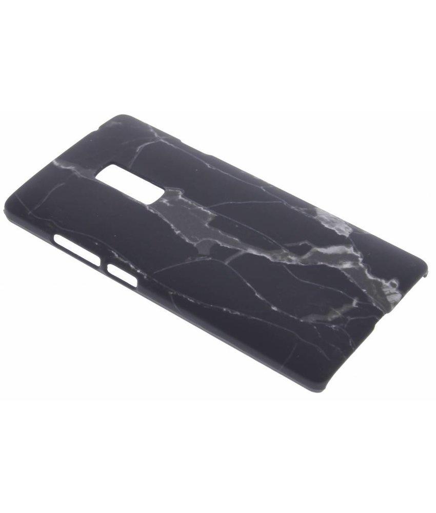 Glow in the dark marmer hardcase OnePlus 2