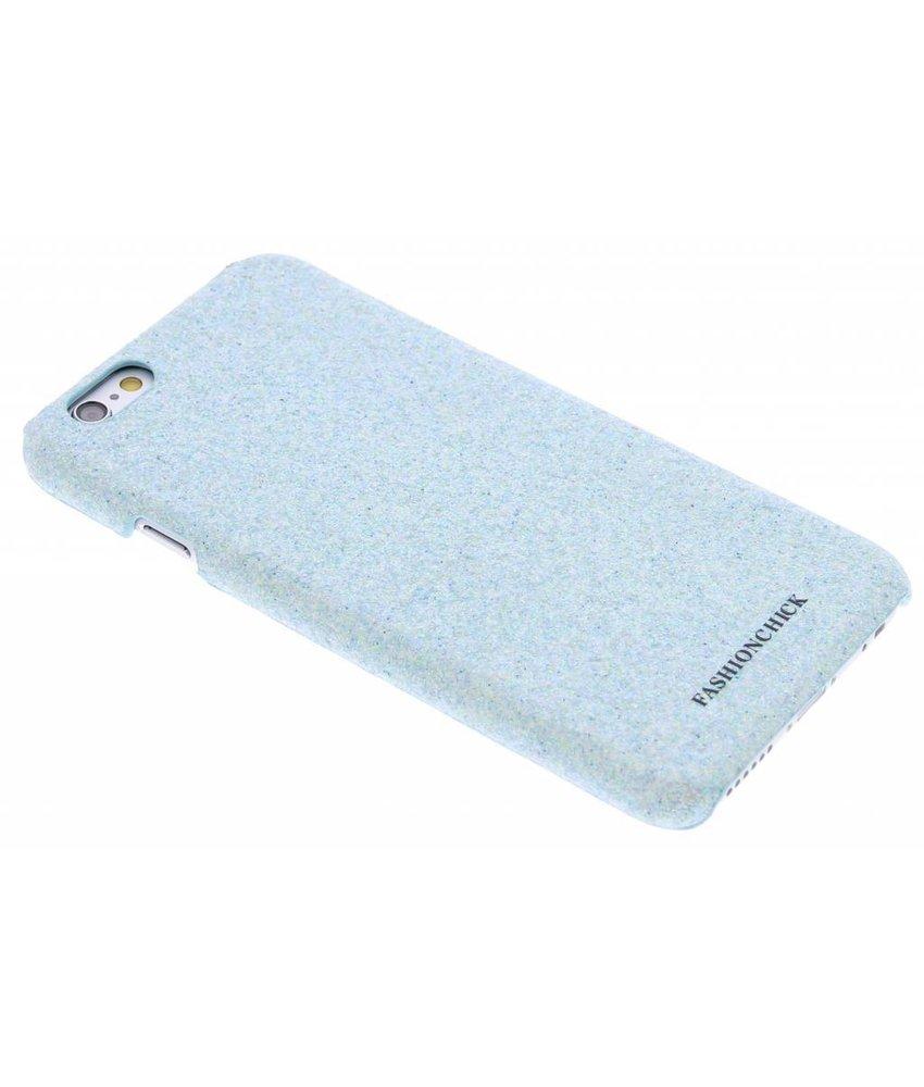 Fashionchick Glitter hardcase iPhone 6 / 6s