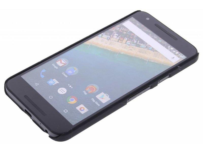 LG Nexus 5X hoesje - Glow in the dark