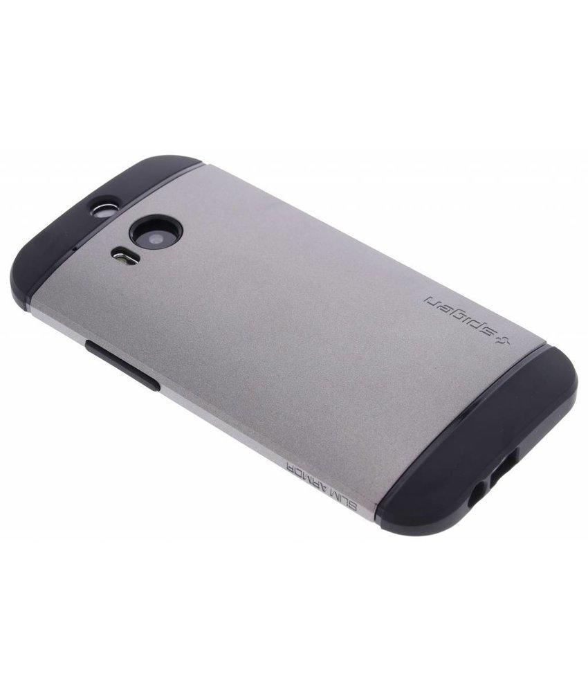 Spigen Slim Armor Case HTC One M8 / M8s