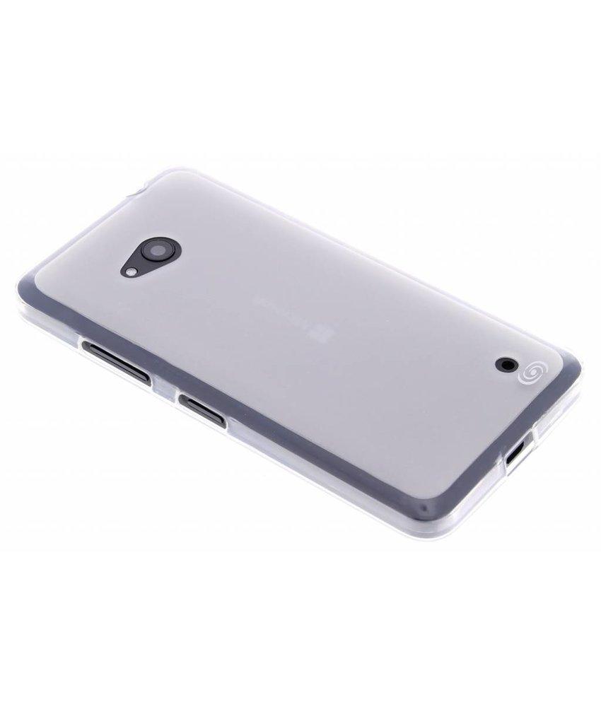Fonex Pixel TPU Case Microsoft Lumia 640