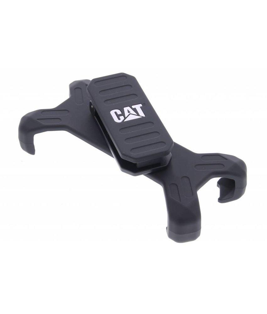 Cat 180° draaibare riemklem Cat B100