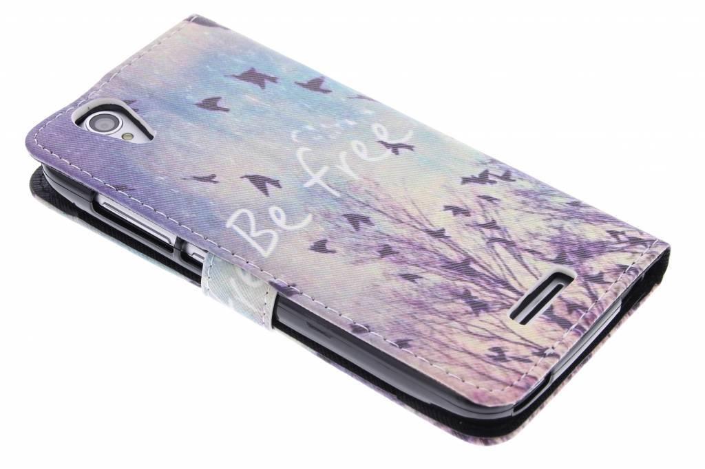 tre Libre Cas Livre De Type Tpu De Conception Pour Acer Liquide Z630 QzJ4t3Y4y