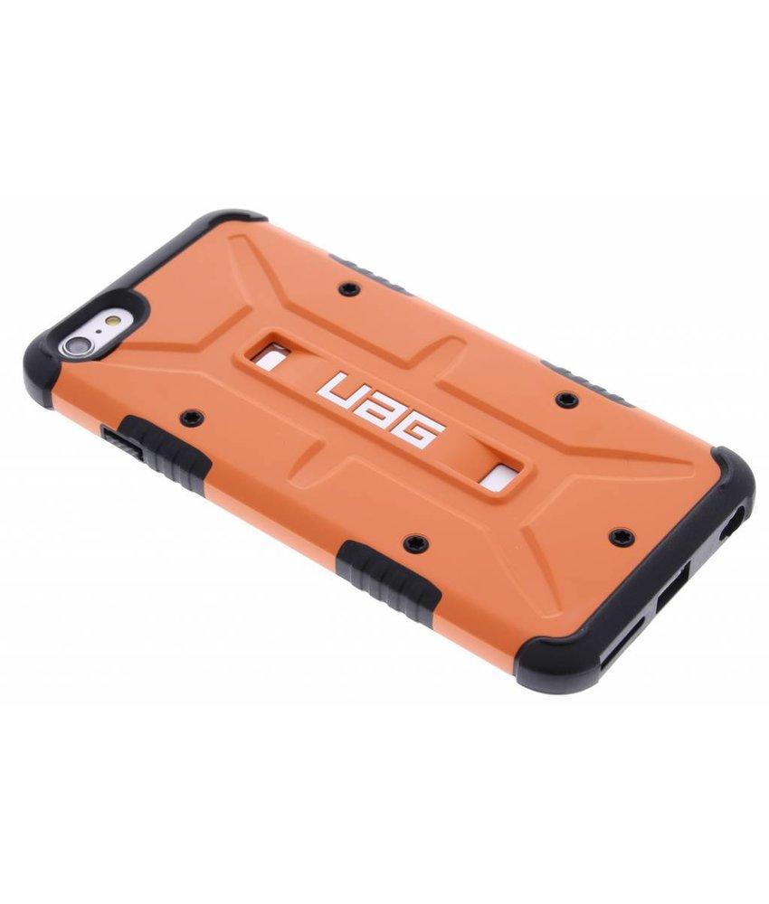 UAG Composite Case iPhone 6(s) Plus - Outland