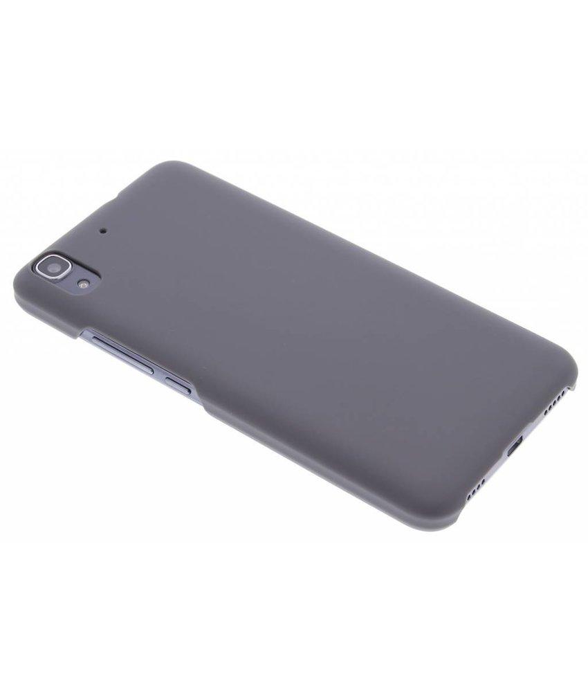 Huawei Back Case Huawei Y6