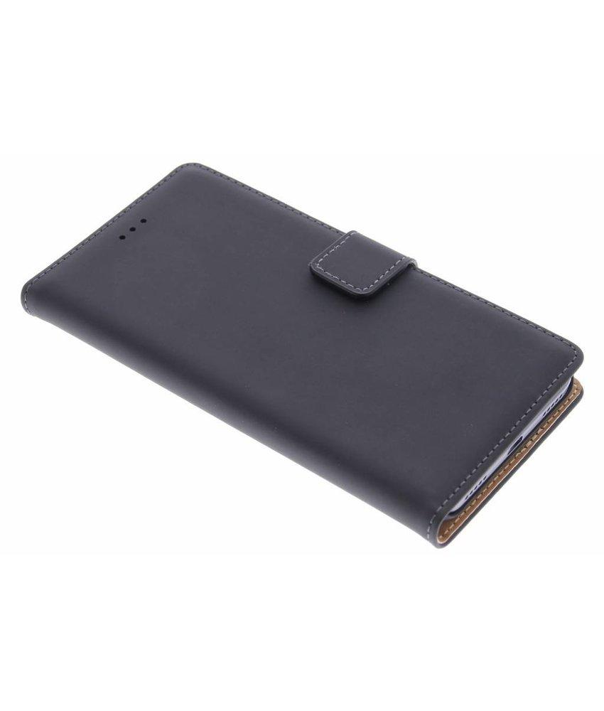 Mobiparts Premium Wallet Case Huawei Y6