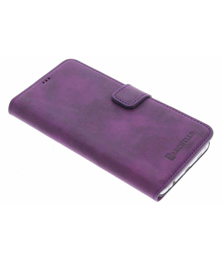 Barchello Wallet Case Samsung Galaxy S6 Edge Plus