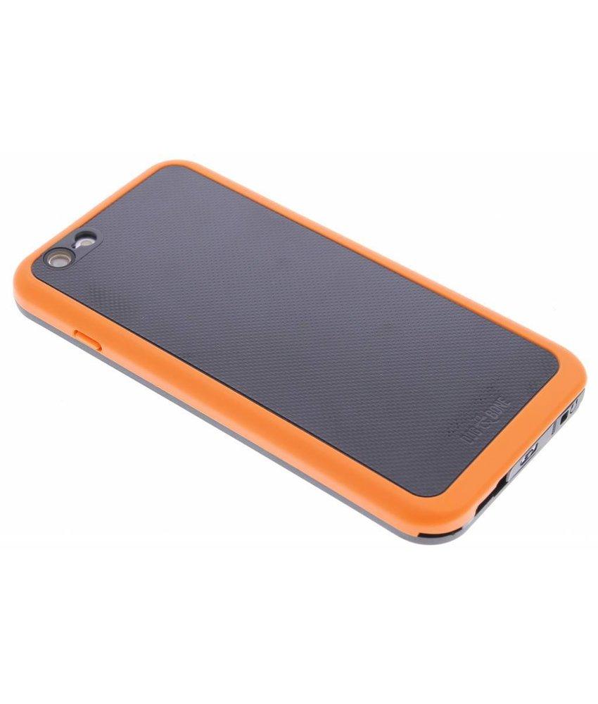Dog & Bone Waterproof Impact Case iPhone 6(s) Plus