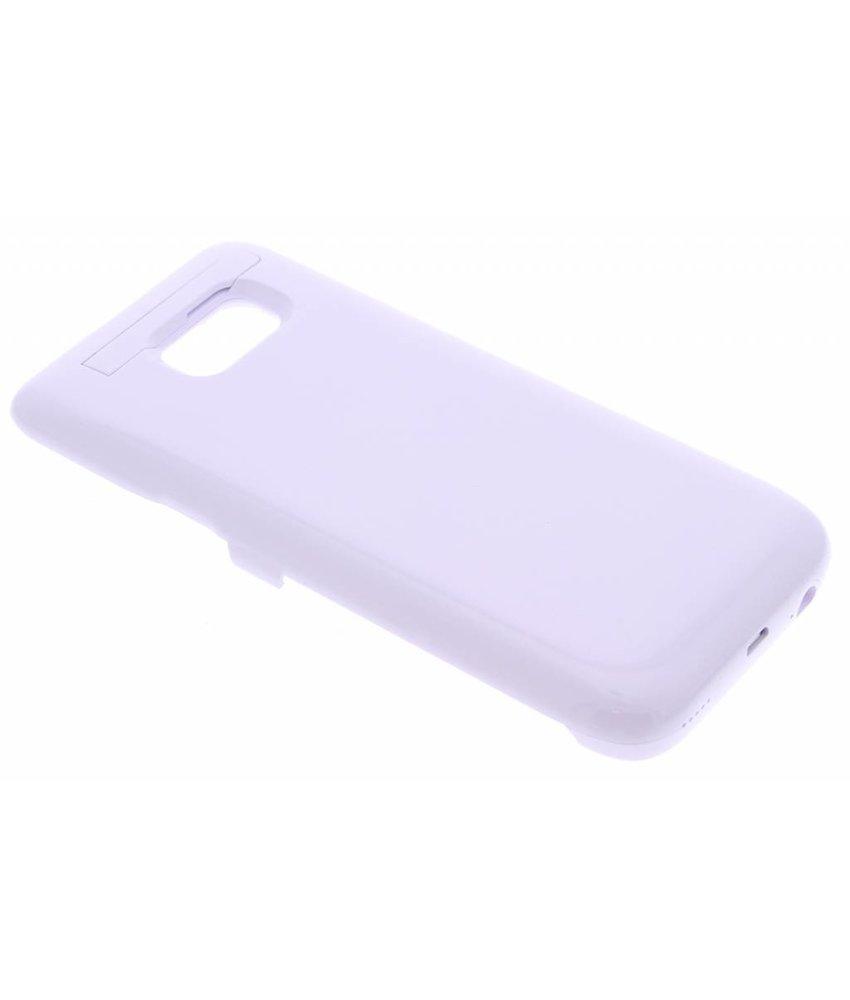 Power case 5800 mAh Samsung Galaxy S6 Edge Pus
