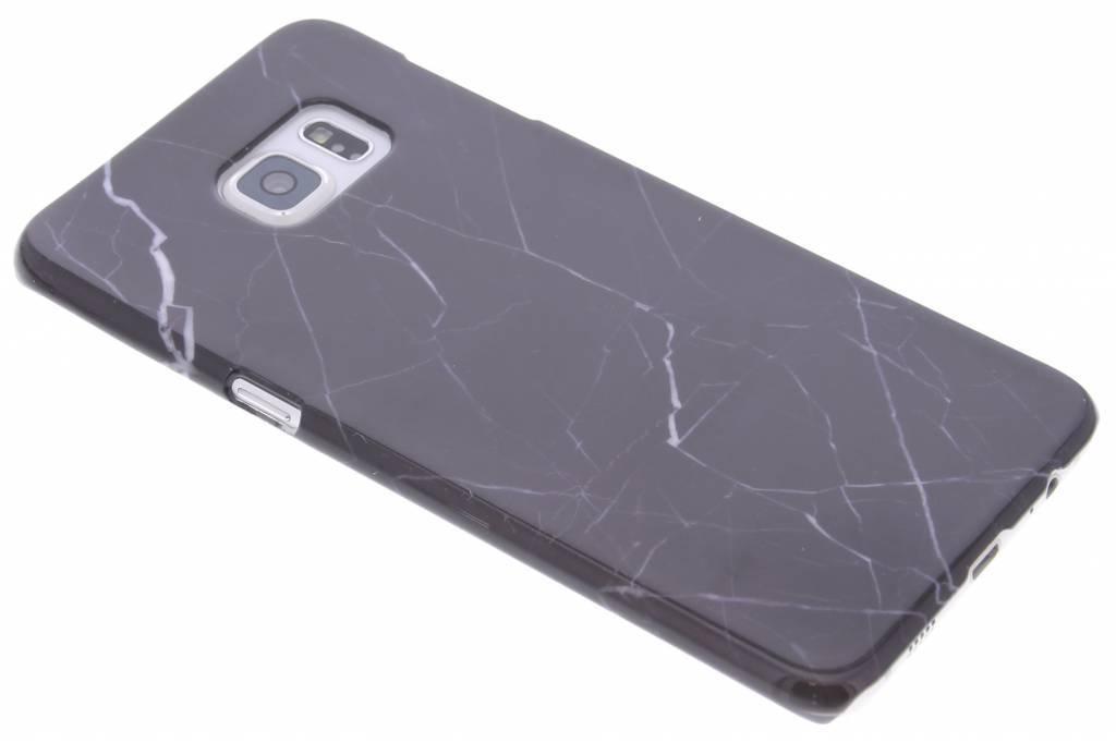 Marbre Beige Couverture Étui Rigide Pour Grand Samsung Galaxy S (neo) moTgFbgQP