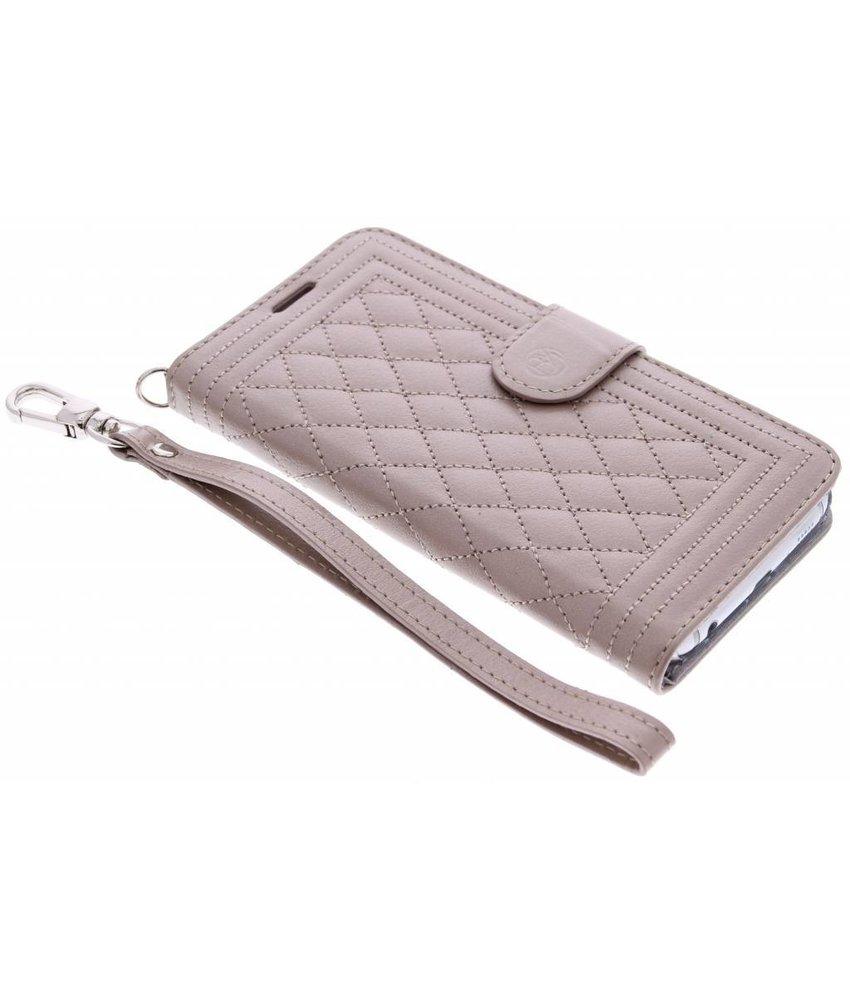 ByBi Dazzling New York Wallet Samsung Galaxy S6