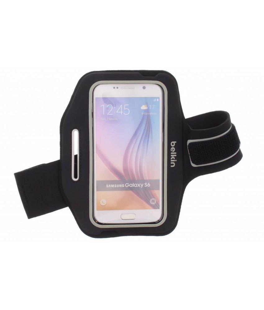 Belkin Sport-Fit armband Samsung Galaxy S6 (Edge) / S7 (Edge)