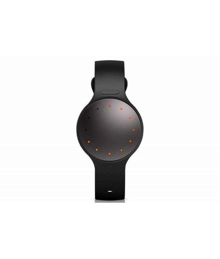 Misfit Shine 2 Fitness + Sleep Monitor