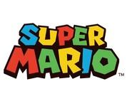 Super Mario hoesjes