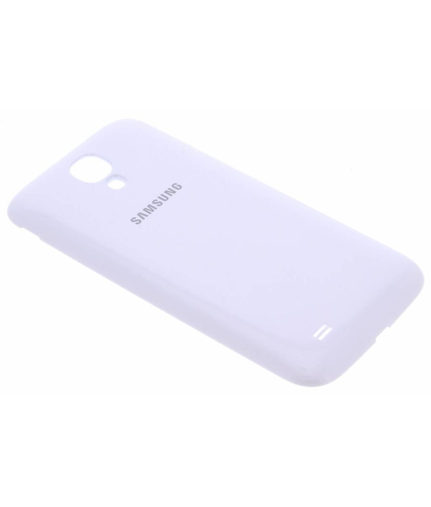 Samsung wireless charging cover Galaxy S4
